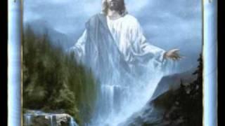 LEO DAN JESÚS ES MI PASTOR