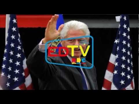 MESSAGE DES COMBATTANTS DES USA : SYNCHRONISONS NOS ACTIONS.