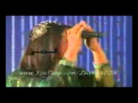 Afghan New Pashto Song 2011    Nangrare Halak Razi    BY Farzana Naz   YouTube