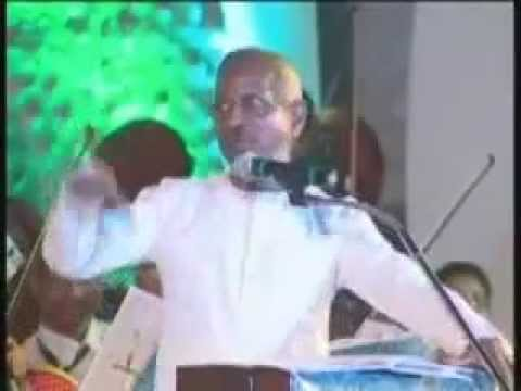 Ilayaraja imitates yuvan's music