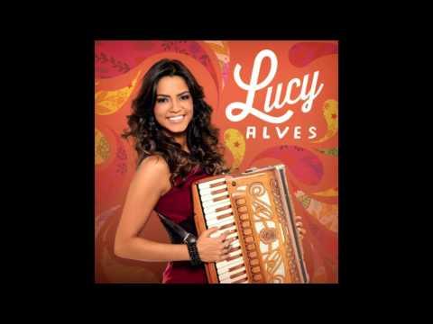 Lucy Alves - Se você vai eu vou