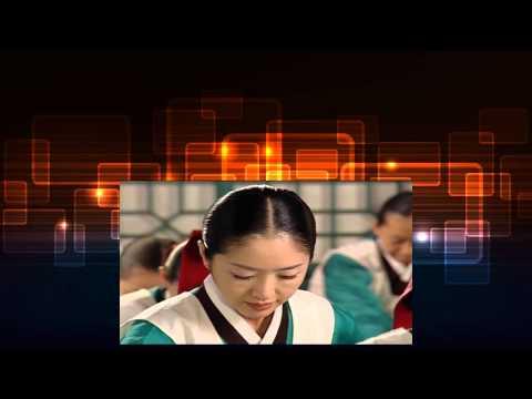 Dae Jang Geum Voll 1 Ep 07 09