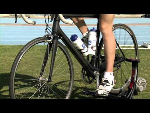 Triathlon Bike Tips