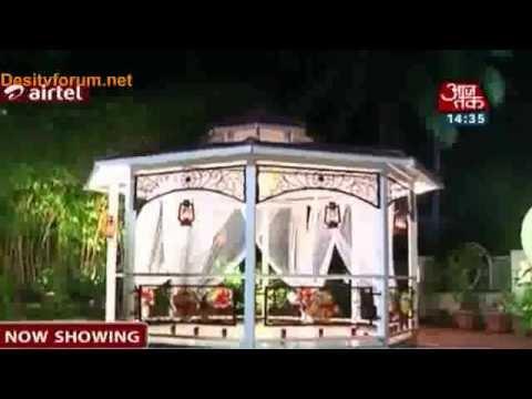 ChhanChhan  SBB  Seg 4th  July   -RainDance/SuhagRaat