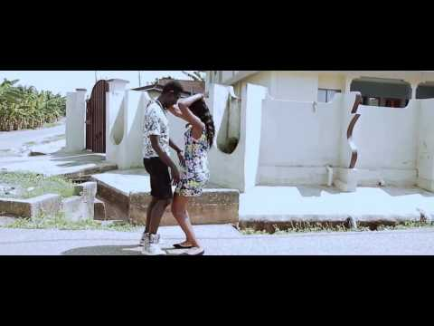 Wuden GatDoe - - Straight To Heaven (Dance Video)