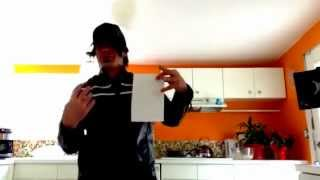 Easy Magic Tricks For Kids This Is A Magic Trick Tutorials