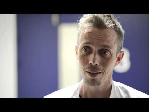Il Dott. Mario Malzoni in Live Surgery alla TV Danese