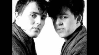 Shout – Tears for Fears