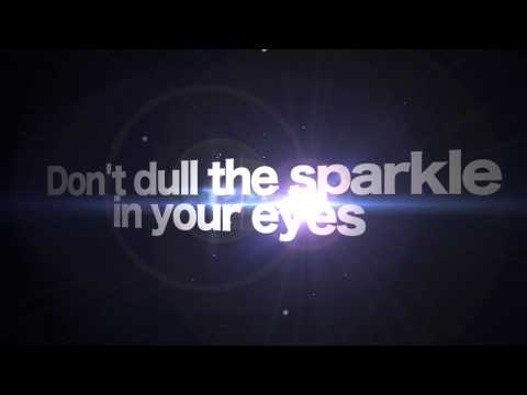 Zedd - Stay The Night ft. Hayley Williams(Lyric Video)