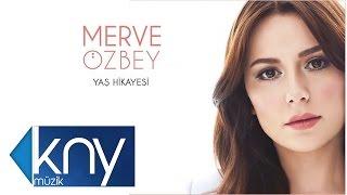 Merve Özbey - Usta