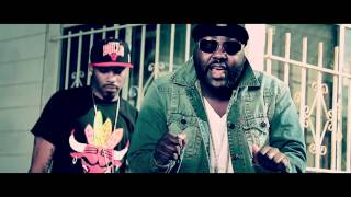 Young Tez ft. Mistah Fab - Work