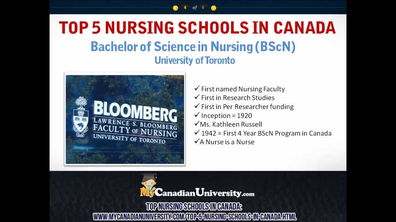 The Best Nursing Schools In Canada  University Of Toronto. Airline Ticketing System Metal Equipment Tags. Internet Providers In Marietta Ga. Alcorn State University Nursing. B2b Technology Marketing Agency. Internet Service Providers Atlanta Ga. Commercial Cleaning Services In Los Angeles. Www Loan Consolidation Ed Gov. Sustainable Resource Management