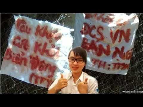 12 17 2013 Bản Tin Việt Nam Người Việt Hải Ngoại News