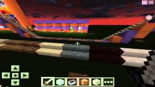 Review textura Soartex Fanver | Minecraft PE 0.8.0/0.8.1