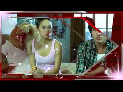 Cam Giac Lan Lon - Minh Hang