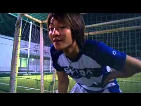 KISEKIのお店Movie3
