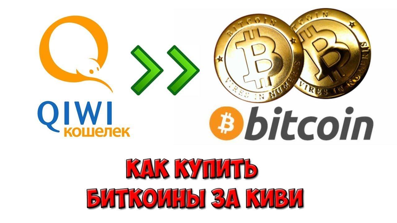 Обмен webmoney yandex без привязки на приват24