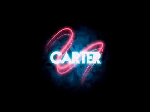 Carter - voce me disse adeus