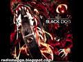 Hellsing OVA Series OST BLACK DOG - Gradus vita