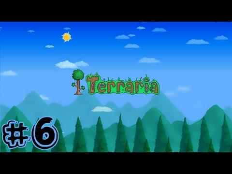 Terraria Arms Dealer