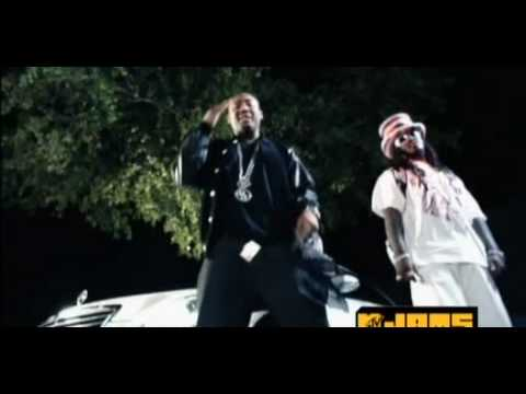 Maino - All Of The Above ft. T-Pain