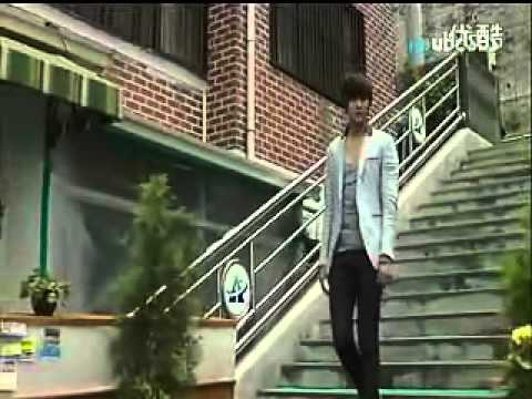 City Hunter ep 13 [3/6]