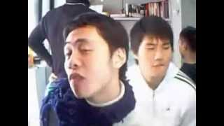 Japoneses Locos Videos Chistosos, Videos Graciosos, Videos