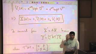 Math443Lecture07