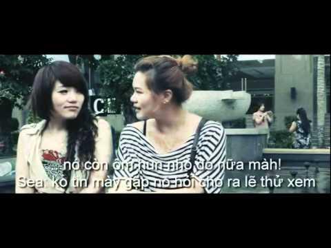 [ Mv ] Kết Thúc ! Hay Buông Tay ?? - Kuppj, Uriboo