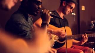Mister NONAME - Hip Folk Time Sound