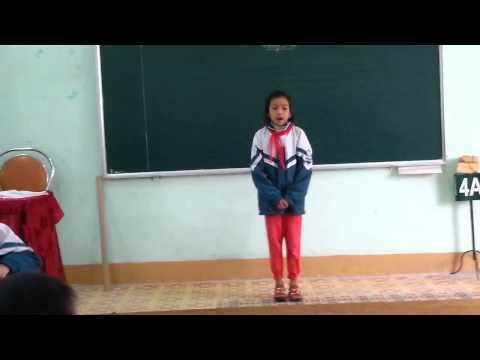 Vai trò của chủ tịch hội đồng tự quản lớp học VNEN