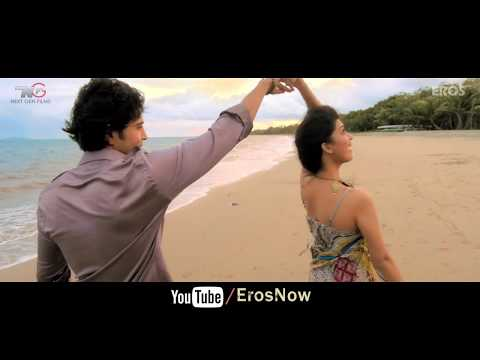 Mann Mera Song - Table No.21 ft. Rajeev Khandelwal & Tena Desae