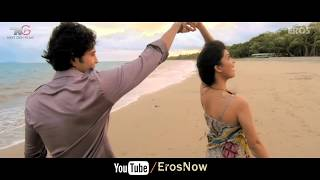 Mann Mera Song - Table No.21 Video Song