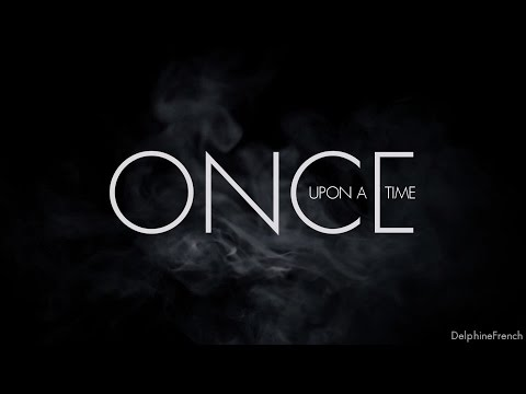 OUAT [OpOUT] Season 7 Trailer
