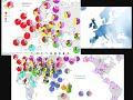 Critical Analysis of Evolution vs. Creation - Part 1