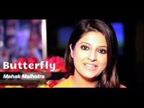 Butterfly Full Song