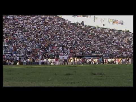 Argentina Deportes