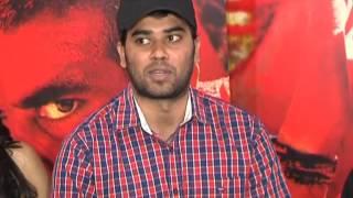 Kaali-Charan-Show-Press-Meet