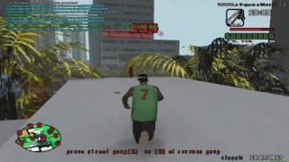 massasje bøsse privat oslo escort skype