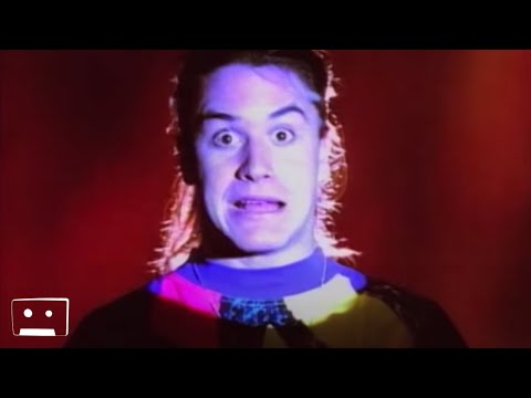 Faith No More - Epic (Official Music Video)