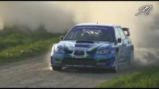 Vid�o Sezoens Rally 2010 par JM (6282 vues)
