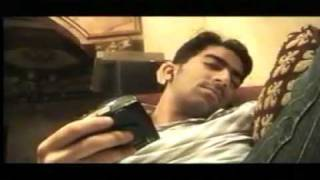Qabar Ka Azaab(punishment Of Grave)urdu Part 1 To 4 Movie