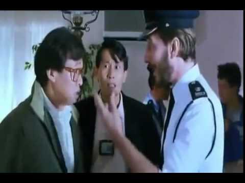 Phim Võ Thuật Hành Động - Sát Thủ Loã Thể