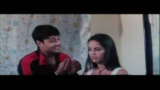 Sunder Padosan Hot Movie Part 5 On Www.go4film.com