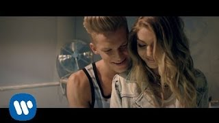 Cody Simpson - Surfboard