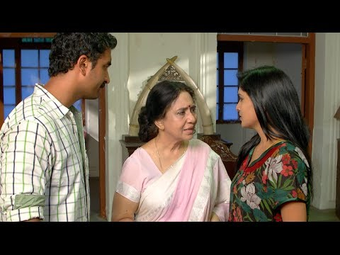 Deivamagal Episode 331, 29/05/14