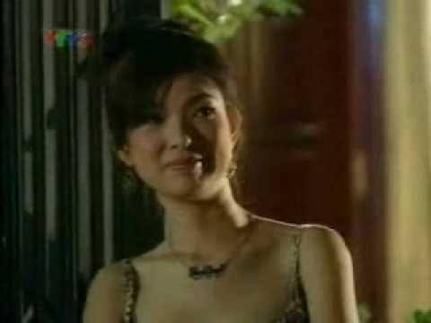 Nhat Ky Vang Anh 2 (2007.8.08)