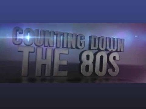 Counting down the 80s hits from 1988 the top 20 songs of for Popular music 1988