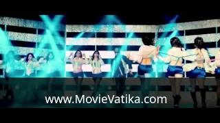 Baby Baith Pajero Mein Tera Happy Birthday Manayenge-Vivek