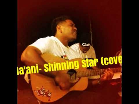 Haani- Shining Star (Reggae Cover)